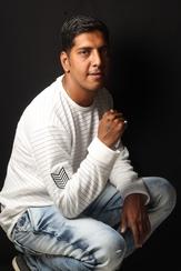 Sanjay M Kataria