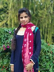 Sunita Sahu