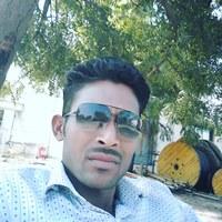 Khumansingh Rajput