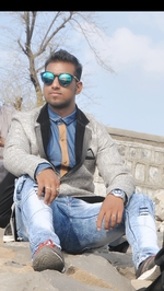 Devendra Rathore
