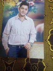 Kamal Walbani