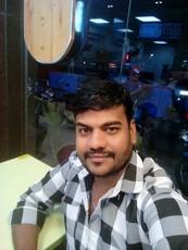 Sunil Kumar Duseja