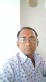 Jabararam