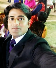 Sohan Lal Rathore(Dinesh)