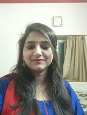Shubha Sharma