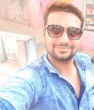 Kamal Sahu