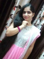 Bhawna Jethani