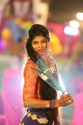 Preeti Rathore