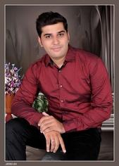 Amit Chhatani