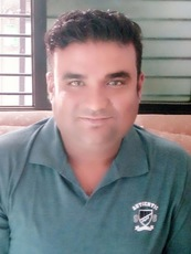 Pradeep Dipchandani