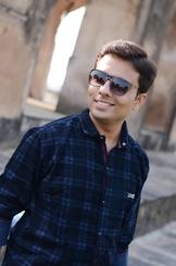 Dheeraj Navani