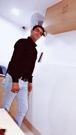 Rajesh Mulchandani
