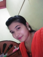 Swatisahu