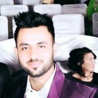 Jay Khatwani