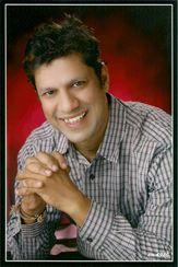 Ravi Vanwari
