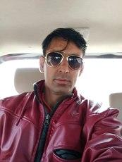 Mahesh Chhatwani