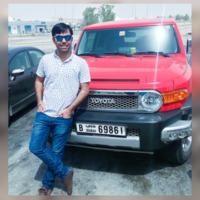 Suresh Chachwani