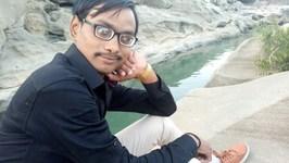 Saurabh Mishra