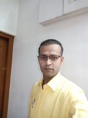 Yashpal Kachhawa (Manglik)