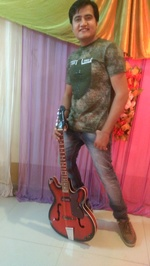 Manish Dholwani