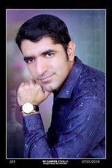 Manish Tarwani