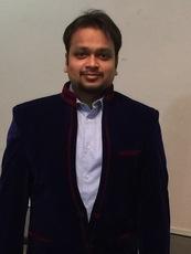 Akshit Agrawal