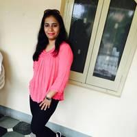 Neelam Chanchlani