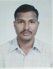 Yogeshwar Kumar Sahu