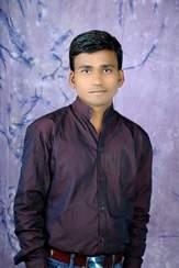 Aakash Kumar Nirankari