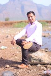 Manoj Wadhwa