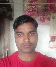 Ravindra Rathor