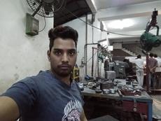 Ajay Kumar Singla