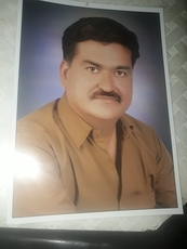 Mr.Prakash Kumar Chothwani
