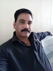 Kamlesh Chturbadi