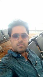 Umesh Bhojwani