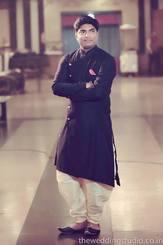 Mayank Raj Badlanni