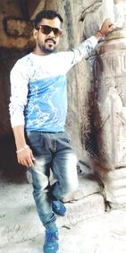 Prakash Khatri