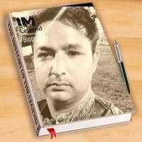 Kishore Talreja9589838896