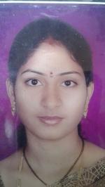 Karishma Jaywantrao Maske