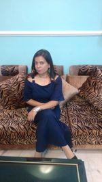 Sangeeta Sahajwani