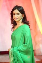 Sapna Jangid