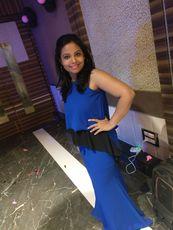 Geeta Thadani
