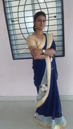 Reena Wathra