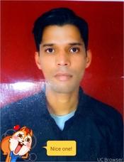 Anil Jangid