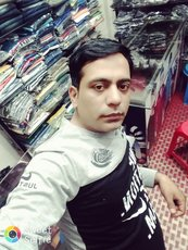Ramesh Hemnani