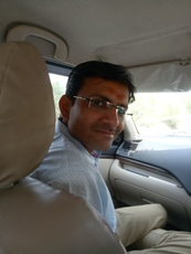 Anant Agrawal