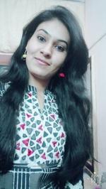 Jaya Sharma