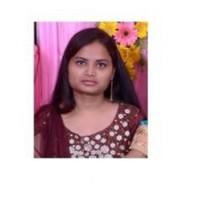 Diksha Saini