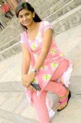 Sheena Rathore