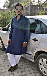 Abhimanyu Rathore